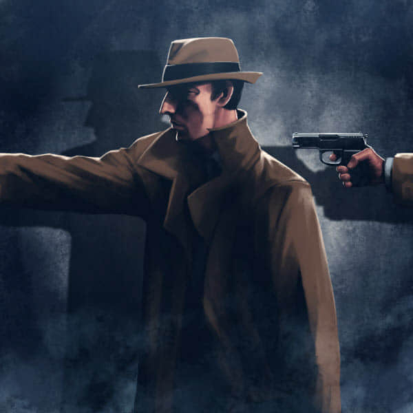 detective-patfield