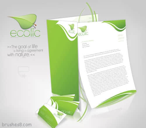 ecolic_corporate_identity_by_pasarelli