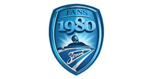 fan-movement-FC-Zenit-30-years