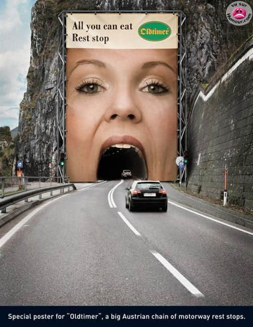 funny-advertisement-21