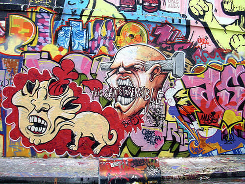 graffiti-art-wallpaper-35