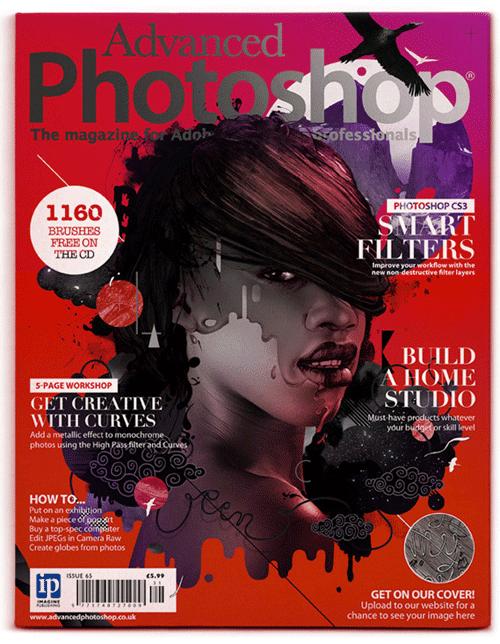 illustrated-magazine-cover-17