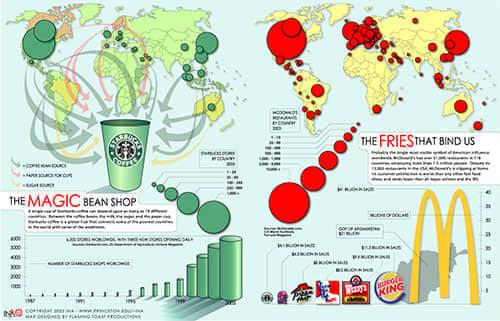 infographics-13
