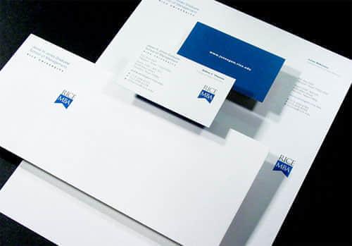 letterhead-designs31