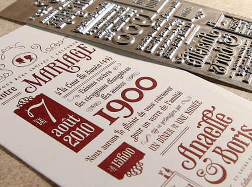 letterpress-wedding-1