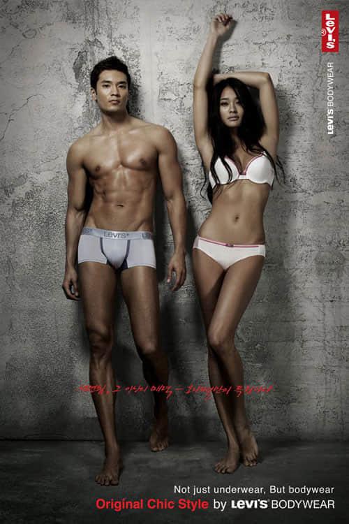 levis-bodywear-ad-campaig2n