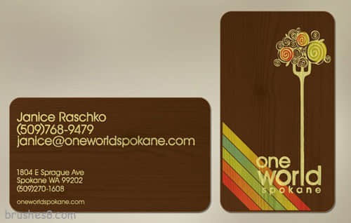 one-world-spokane