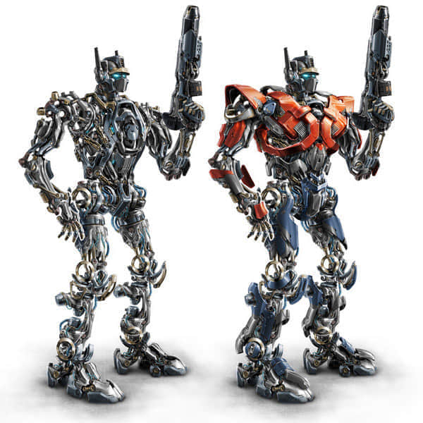 optimus-prime-endoskeleton