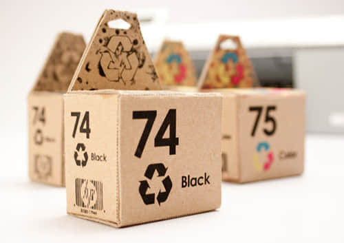 recyclable-packaging-24