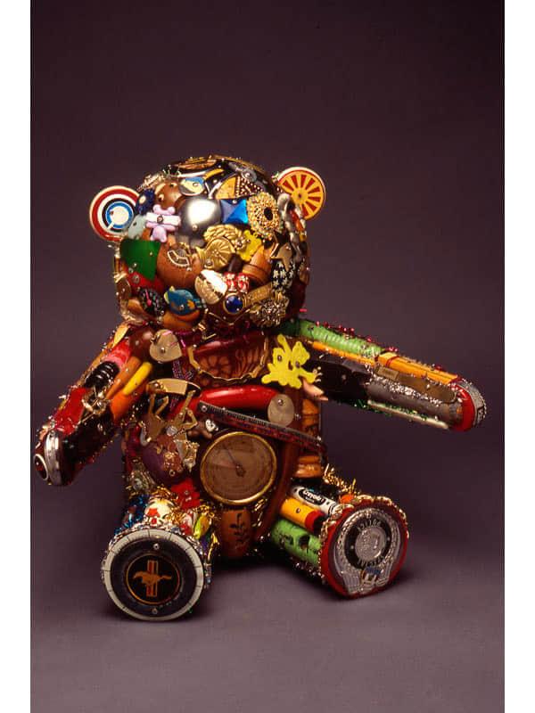 66个旧物改造的创意作品   疯狂的创意设计 生活创意品 灵感创作 旧物改造设计 国外创意品 创意品制作  crazy ideas %e5%88%9b%e6%84%8f%e7%94%9f%e6%b4%bb