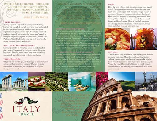 平面设计 宣传海报 宣传手册设计
