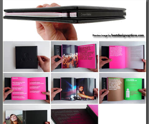unique-brochure-design-21
