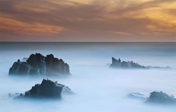 30_seascape_photography_4_ilhas