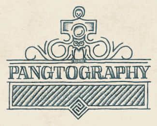 20个最新时尚创意logo标志设计 标志设计 平面设计 国外标志设计 国外平面设计欣赏 Logo设计  logo%e8%ae%be%e8%ae%a1