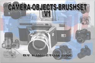 cam.brushes