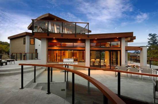 Armada-House2