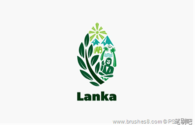 收集的4月份高品质logo设计欣赏 国外Logo设计  logo%e8%ae%be%e8%ae%a1