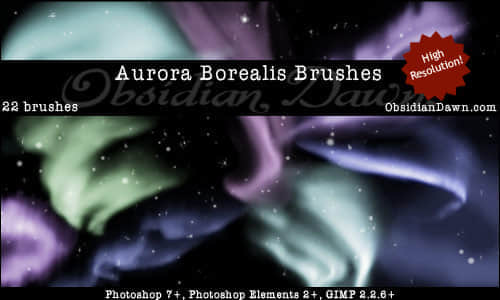 Aurora_Borealis_Brushes_by_redheadstock