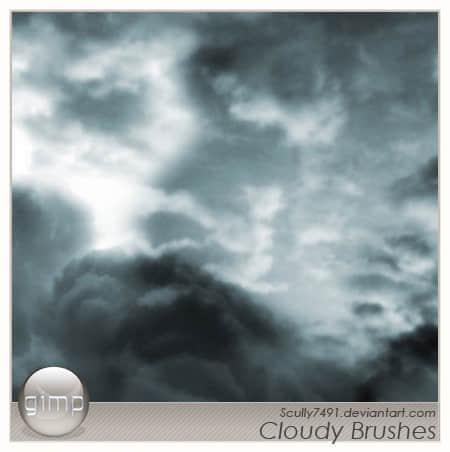 Cloudy_Brushes_version_Gimp