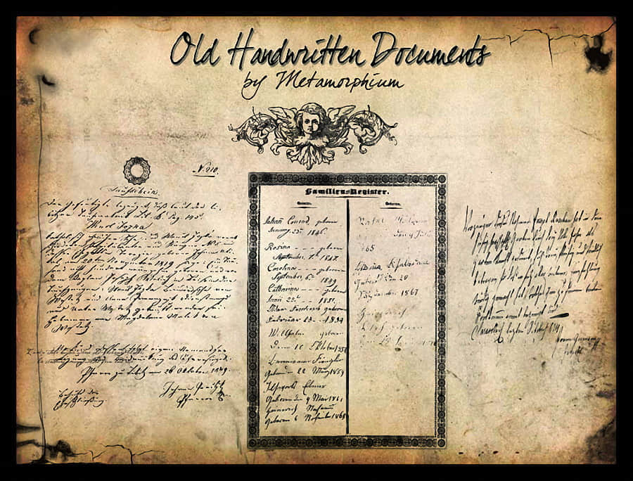 Old_Documents_Handwritten_by_Metamorphium