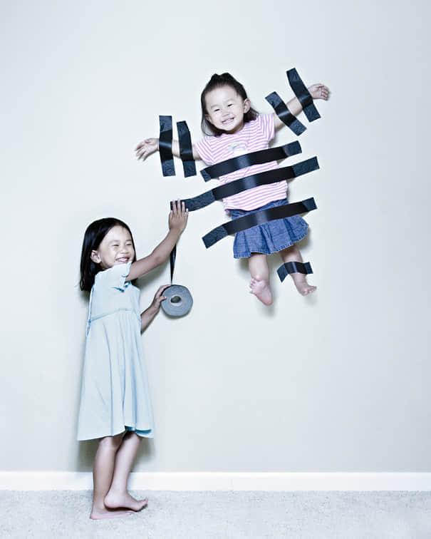 creative-children-photography-jason-lee-1