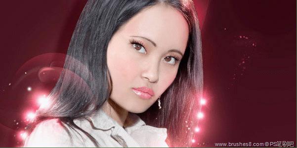 25个photoshop超级创意的照片效果教程 photoshop教程 photoshop创意教程  ruanjian jiaocheng
