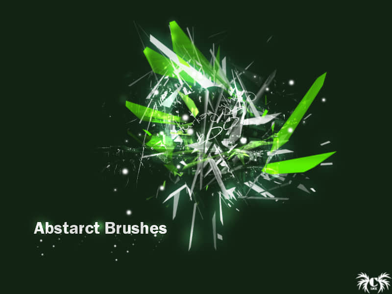 Abstracts_brushes_by_ClickRCl