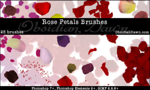 _Brushes_by_redheadstock