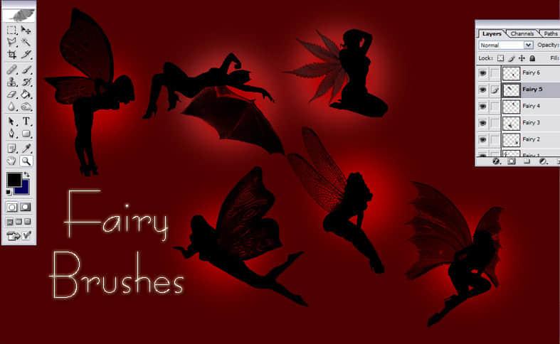 Fairy_Brushes_by_lenawargo
