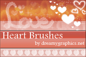Heart_Brushes_For_Gimp_by_inge123