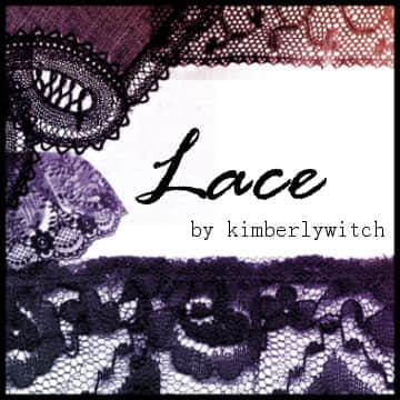 Lace_Brushes_by_dyskrasia04