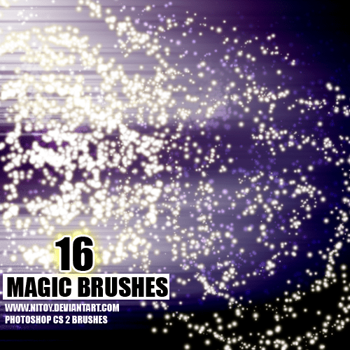 Magic_Brushes_by_nitoy