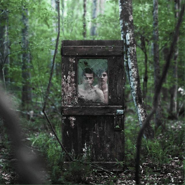 18张灵感摄影照片集 超现实摄影 超现实主义 灵感摄影  photography
