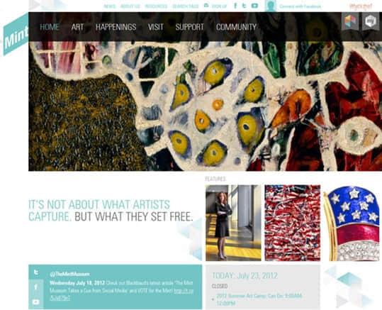 32个富有绝对创意设计的成型网站例子欣赏 非常酷的国外网站设计 网页设计 独特的网站设计 国外网页设计 创意网站  %e7%bd%91%e9%a1%b5%e8%ae%be%e8%ae%a1