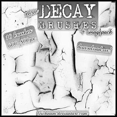 decay_brushes_best_preview