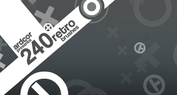 240_Retro_Dynamic_Brushes_by_ardcor