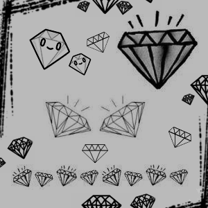 Diamond_Brushes_by_DriftChaos