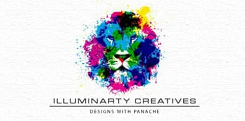 Illuminarty-Creatives-by-almosh82