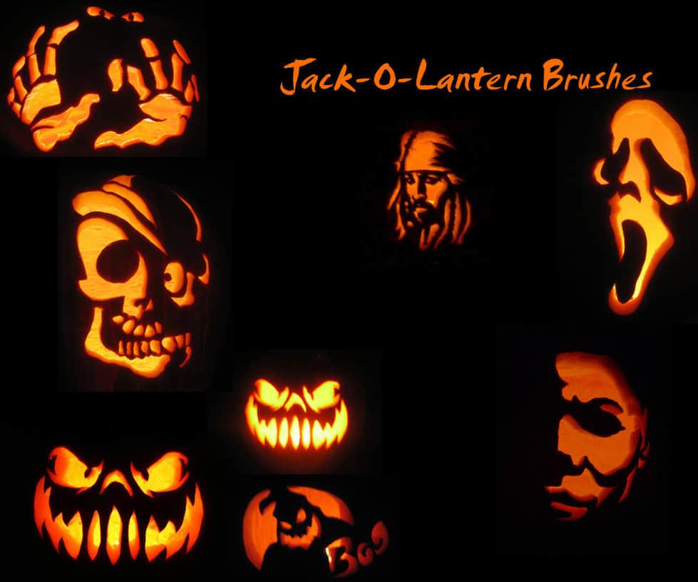 Jack_o_Lantern_Brushes_by_KaiPrincess