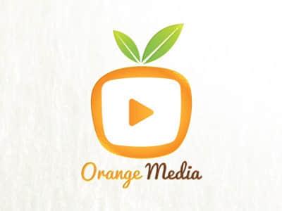 Orange-Media-by-Grapigs