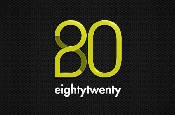 business-logo-design-6-42
