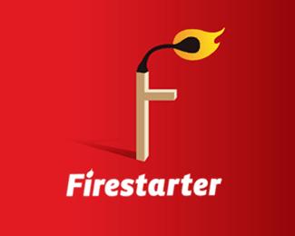 34.fire-logos