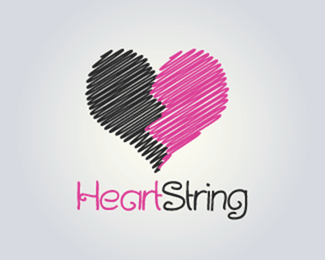 35.heart-logo