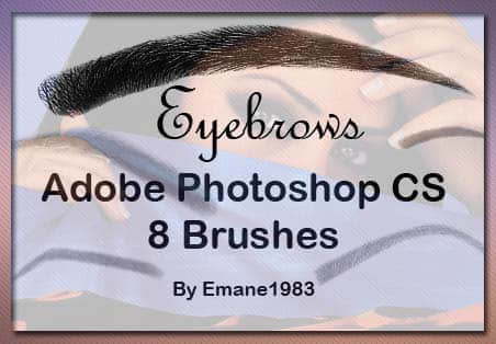 ___Eyebrows_Brushes____by_Emane1983