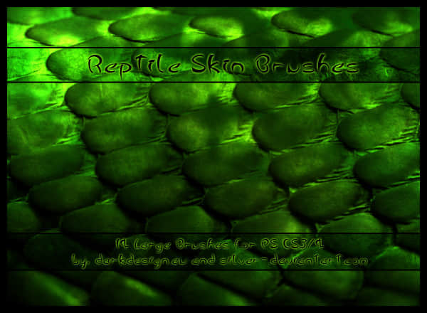 Reptile_Skin_Brushes_by_silver_
