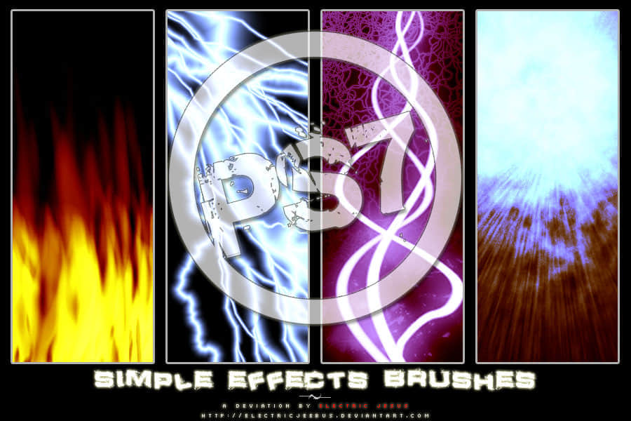 Simple_Effects_Brushes_for_PS7_by_electricjeebus