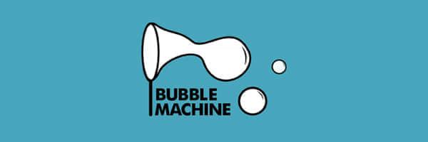 bubble-logos-3