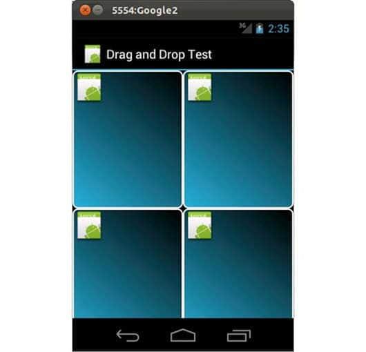 20个有用的Android应用程序开发教程 安卓系统 Android应用程序开发 Android  ji shu