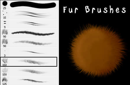 fur_brushes_by_stalcry-d3ildfq