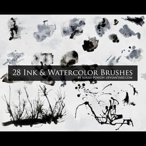 ink-watercolor-brushes.normal